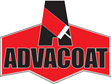Concrete Floor Coatings, Polyaspartic Floor Coatings | Advacoat®